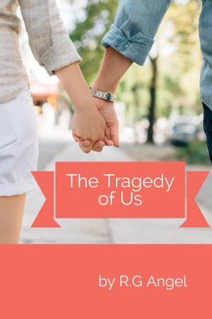 TheTragedy Of Us