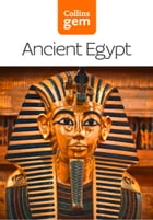 Ancient Egypt (Collins Gem) by David Pickering