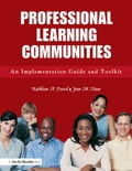 Professional Learning Communities 3b735a78-812c-473c-8a52-b9df549512af