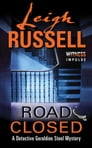 Road Closed Cover Image