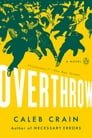 Overthrow Cover Image