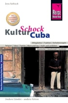 Reise Know-How KulturSchock Cuba by Jens Sobisch