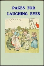 Pages for Laughing Eyes by Anonymous