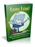 Loan Lord by Anonymous