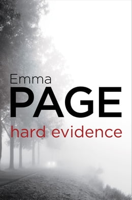 Book Hard Evidence by Emma Page