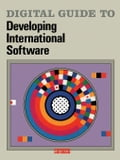 Digital Guide To Developing International Software