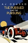 The Pursued and the Pursuing Cover Image
