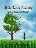 It Is Only Money cd834e5e-3514-4fa7-b1c2-2fc41a3c6135