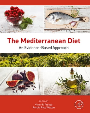 The Mediterranean Diet An Evidence-Based Approach
