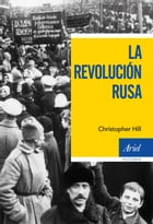 La revolución rusa by Christopher Hill