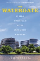 The Watergate Cover Image