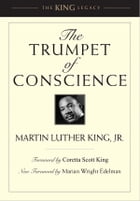 The Trumpet of Conscience Cover Image