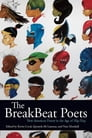 The BreakBeat Poets Cover Image
