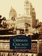 German Chicago Revisited by Raymond Lohne