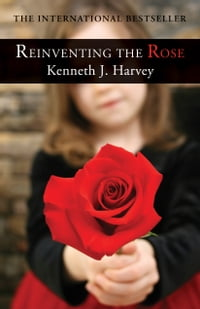 Reinventing the Rose