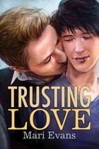 Trusting Love by Mari Evans