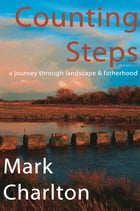 Counting Steps by Mark Charlton