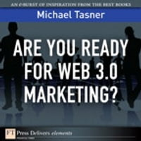 Are You Ready for Web 3.0 Marketing?