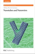 Nanotubes and Nanowires