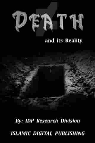 Death and its Reality