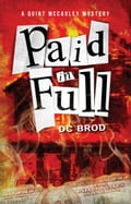 Paid in Full cc9bf1fe-1a2e-407e-948f-e84b6889cf5f