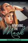 Removing the Mask 6037d776-c789-49a9-8584-974cb5f4974e