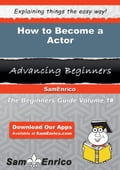 How to Become a Actor 36dcdb04-4771-40de-b934-df268864ef3a