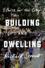 Building and Dwelling Cover Image