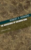 The Adventures of Solomon Kane 6035be77-1ff2-4d00-a3cc-7eebe078904e