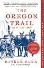 The Oregon Trail Cover Image