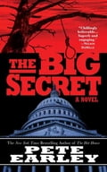 The Big Secret 3d185b75-2478-4ce2-b556-5a6d33aa5f1c
