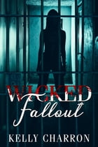 Wicked Fallout Cover Image
