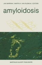 Amyloidosis by J. Marrink