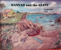 Hannah and the Giant