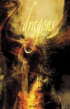 Dragons: Anthologie