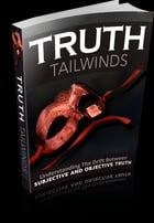 Truth Tailwinds by Anonymous