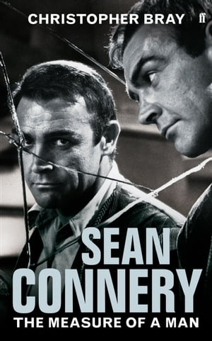 Sean Connery The measure of a man