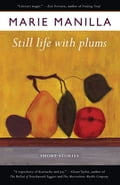 Still Life With Plums ee59a36a-7946-4c40-a794-b5f3153945f6