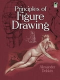 Principles of Figure Drawing 9dd7c5dd-dec0-4d2d-83f1-16f9bb724b91