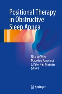 Positional Therapy in Obstructive Sleep Apnea