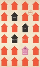 Safe as Houses Cover Image