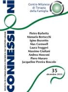 Connessioni 35 by AA. VV.