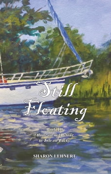 Still Floating: Book III - Alone on My Detour to Two on Lucky