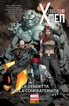 I Nuovissimi X-Men 5 (Marvel Collection) by Brian Michael Bendis
