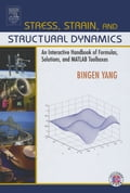 Stress, Strain, and Structural Dynamics 5b378984-3acd-49f6-ae2a-4bc0fb8897e9