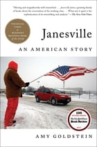Janesville Cover Image