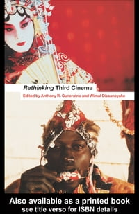 Rethinking Third Cinema