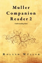 Muller Companion Reader 2 by Roland Muller