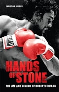 Hands of Stone 65c2d6bd-dfef-4449-b872-53f785070326