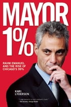 Mayor 1% Cover Image